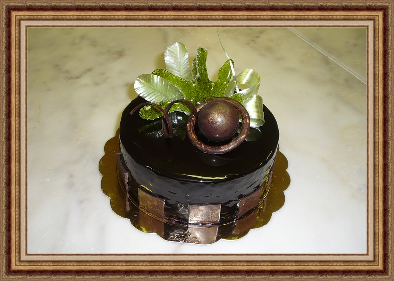 születésnapi torták rendelése Születésnapi torta, Dísztorták, Születésnapi torták, Szülinapi  születésnapi torták rendelése